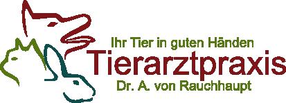 Tierarztpraxis Homburg